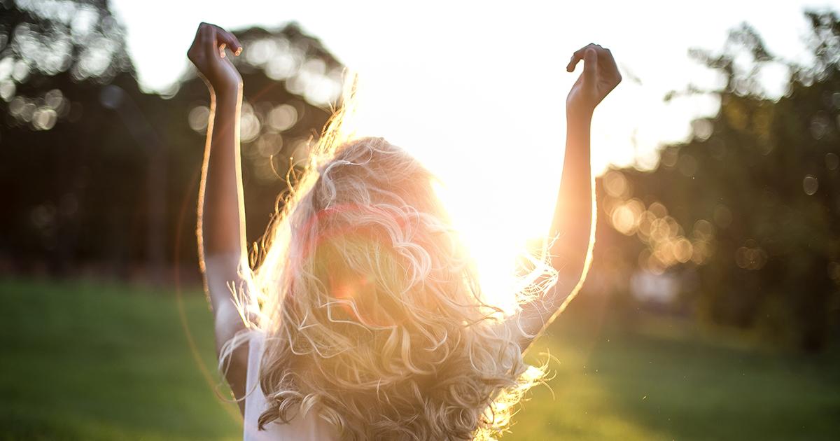 Повышение осознанности для улучшения качества жизни