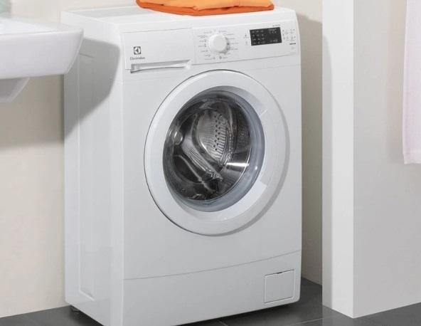 Самые узкие стиральные машины с сушкой на ТКАТ.