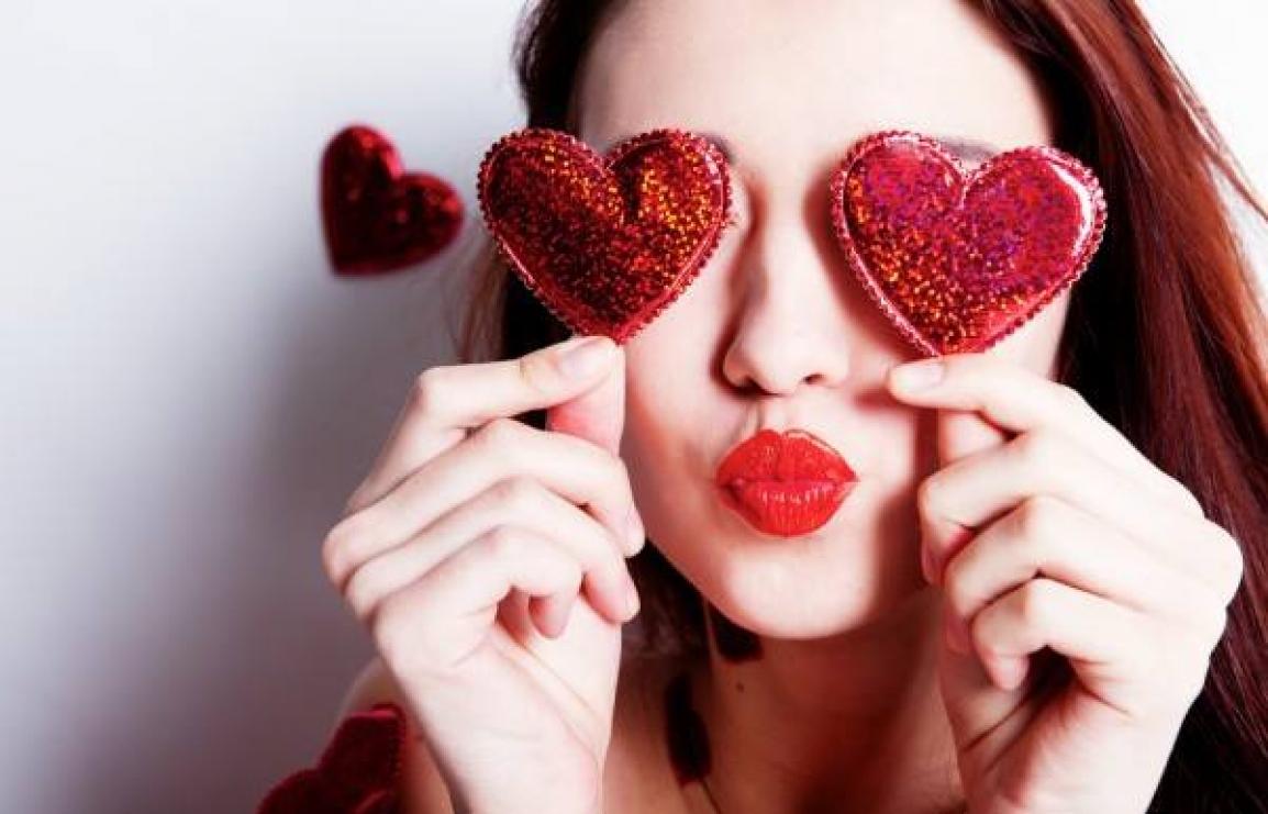 """Картинки по запросу """"st valentine's day"""""""