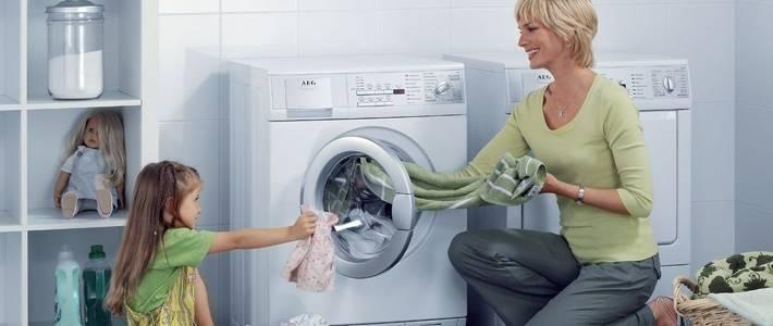 53 неисправности стиральной машины, как отремонтировать — F.ua